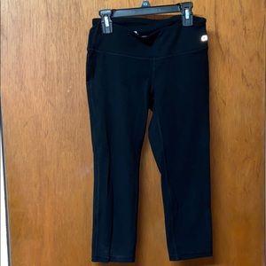 Gap leggings